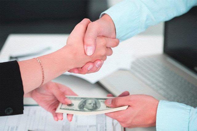 Новый закон о списании долгов по кредитам физ. лиц в 2021 году 127-ФЗ