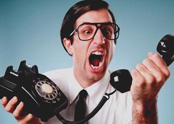 Что делать, если срок исковой давности по кредиту истек, а коллекторы звонят?