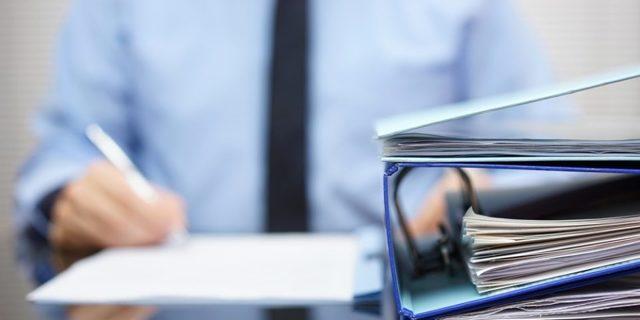 Как подать жалобу на судебного пристава через госуслуги в 2021?