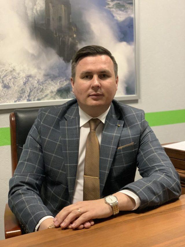 Формирование конкурсной массы при банкротстве физ. лиц в 2021