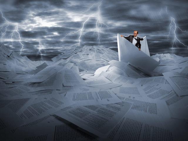 Последствия банкротства физ. лиц: плюсы и минусы для должника и родственников